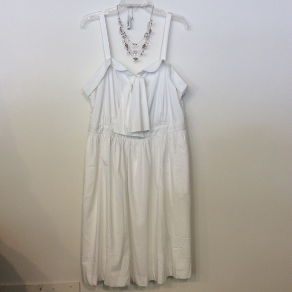 Lane Bryant Dresses & Skirts - Lane Bryant Dress